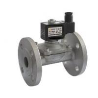 YH40D系列零压启动膜片电磁阀