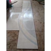 陶瓷拼花瓷砖拼花地板砖拼花加工
