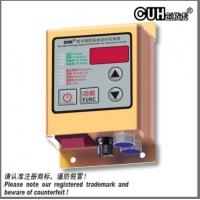 創優虎SDVC20-S數字調壓振動送料控制器