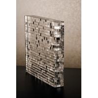 亚克力折射板钻石板板材价格