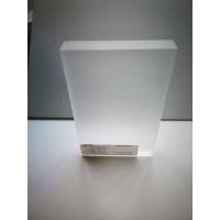 上海树脂板直销A级防火树脂卡乐装饰板