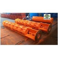 QK-80-2200立方米矿用潜水电泵-加工生产