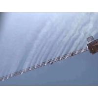 工地塔吊噴淋系統建筑工地全自動塔吊噴淋設備