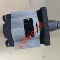 PV270R1K1T1WMMC派克parker液壓泵價格好