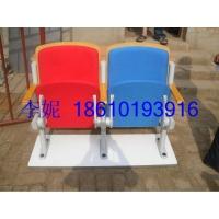 河北省胜芳软包多媒体桌椅,软包排椅,软包阶梯排椅