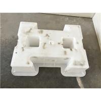 河道护坡模具生产连锁护坡模具批发常用规格
