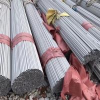 供應TP316L、TP304不銹鋼無縫管 規格齊全非標可定