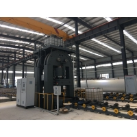 硅酸鈣板整套設備生產線興龍元機械纖維水泥壓力板生產線設備