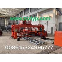 波紋纖維水泥屋面板機混凝土屋面瓦機鄭州興龍元機械制造
