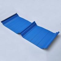 屋面楼承板YX50-410-820一米价格