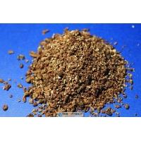 现货供应轻质砂浆用混合蛭石建筑保温