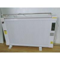 家用2kw電暖器