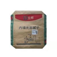 南京油漆-南京立邦漆-立邦腻子粉