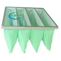 天加空調初效空氣過濾器|天加空調中效空氣過濾器