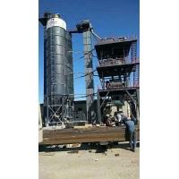 抹灰、保溫、裝飾、砌筑、抗裂選用輕質抹灰石膏砂漿生產線