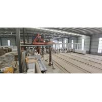 蒸压砖设备 蒸压砖生产线