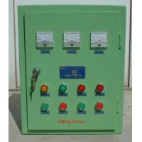 氨泵控制箱