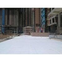 虹吸排水系统专用于车库顶板 唐能公司包安装含施工