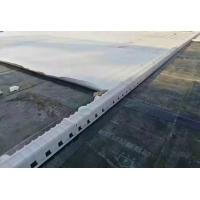 车库顶板虹吸排水系统 唐能工程材料直发包铺设