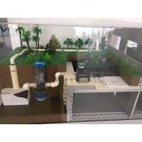 地下车库顶板虹吸排水系统 虹吸排水收集系统价格地库专用