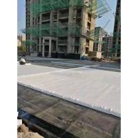 達興車庫頂板虹吸排水系統 種植屋面虹吸排水收集系統施工工藝