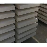 热固复合聚苯乙烯泡沫保温板优点