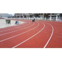 贵州球场地坪施工贵阳球场地坪都匀球场地坪