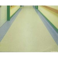 塑胶地板施工贵阳塑胶地板安装贵州塑胶地坪施工