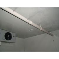 冷库加湿机,气调保鲜冷库蔬果湿度控制设备