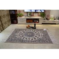 伊朗手工羊毛地毯,中东风格地毯,波斯地毯