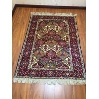 伊朗手工羊毛地毯,中东风格地毯,波斯羊毛地毯,波斯风格地毯