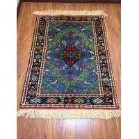 波斯手工羊毛地毯,伊朗手工地毯,伊朗羊毛地毯,波斯地毯
