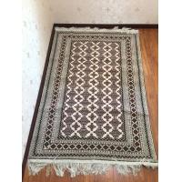 伊朗地毯,伊朗手工地毯,伊朗手工羊毛地毯,伊朗羊毛地毯
