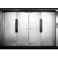 山东鼎亚电梯供应无机房有机房载货电梯