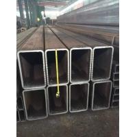 T700L高强管-T700L高强度管