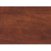 成都集成墙板厂家 增强版 木纹系列 H-076 苹果木