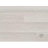 成都集成墙板厂家 增强版 木纹系列 H-075