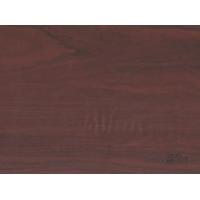 成都集成墙板厂家 增强版 木纹系列 HM-317