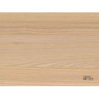 成都集成墻板廠家 增強版 木紋系列 HM-323