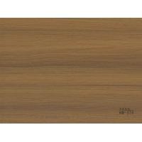 成都集成墻板廠家 增強版 木紋系列 HM-328
