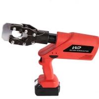 EC-45充电式电缆剪、电动液压切刀