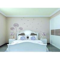墙庭 质感艺术漆品牌  环保装饰艺术涂料 水性防锈漆