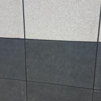 派思特硅酸钙板 纤维增强硅酸钙板批发价