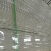 派思特穿孔纤维水泥板 穿孔隔音板价格