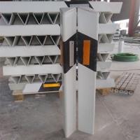 柱式轮廓标  玻璃钢柱式轮廓标价格