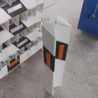 交通柱式轮廓标A反光柱式轮廓标商家
