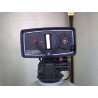唐山水处理设备配件控制阀