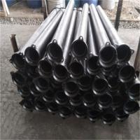 沧州a型铸铁排水管  柔性铸铁管规格
