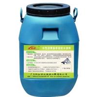 AE-1-5水性沥青基防水涂料