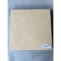 广东仿大理石电梯轿厢地板胶 防水耐磨石塑地砖仿陶瓷PVC地板